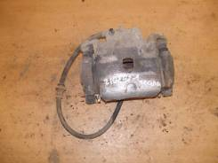 Суппорт передний правый [410013TA0A] для Nissan Teana III [арт. 210898-1]