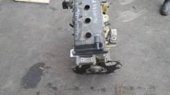 Двигатель в сборе QG16DE Nissan Primera P11 1.6 [101029FGSB]