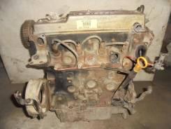 Двигатель в сборе RFN Ford Mondeo II 1.8 дизель 96-00 [1103889]