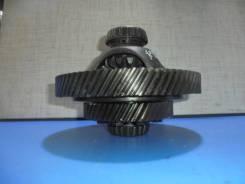 Дифференциал МКПП Nissan X-Trail T31 MR20DE 4WD [38411JG20A]