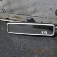 Зеркало салонное Volkswagen Passat B7 [3C0857511JSMA]