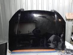 Капот Toyota Land Crueser Prado 120 03-09 [5330160470]