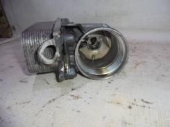 Корпус маслянного фильтра с маслоохл-ем Mersedes Benz ML- W164 [A2721800510]