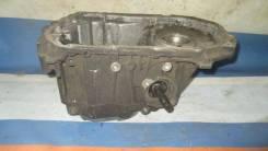 Корпус МКПП Renault Megane 2/Scenic 1.4-1.6 [8201630425]