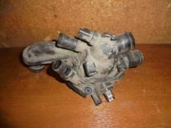 Корпус термостата Citroen С4 II 1.6 [V764558080]