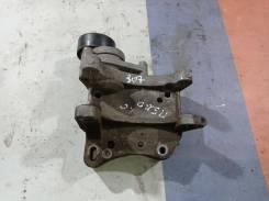 Кронштейн генератора Peugeot 307 1.6L бу [5706L8]