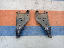 Кронштейн усилителя R перед бампера Toyota Land Cruiser Prado 150 09-13 [5210260260]