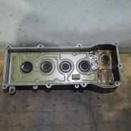 Крышка клапанная Nissan Note 1.4 06-13 [13264BC00A]