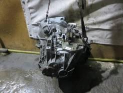 МКПП Ford Focus 2 2,0L 05-11г. [1706945]