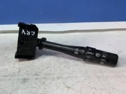 Переключатель подрулевой дворников Honda CR-V 96-02 [35256SR3G11]