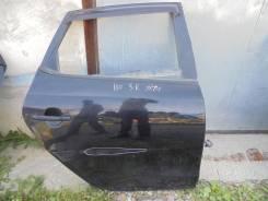 Петля R задняя нижняя Hyundai i30 c07-12 [793202H000]