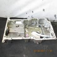Поддон Opel Antara A24XF 06- [4804836]