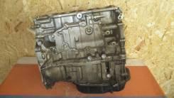 Поддон ДВС металл Toyota Camry 50 2.5 с11-17 1210136040 [121010V020]