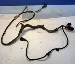 Проводка (коса) рулевой рейки Skoda Octavia A5 1.8 08-13 1K1971111AF [1K1971111AJ]