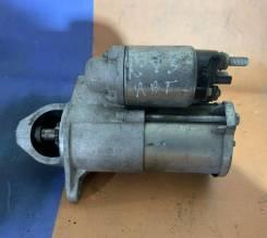 Стартер Chevrolet Cruze 1.6 АКПП с09- [55576980]