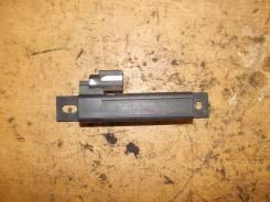 Антенна сигнализации [285E5JK60A] для Nissan Teana III [арт. 224270-1]