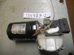 Моторчик стеклоочистителя [64343499] для Fiat Doblo I [арт. 184489-2]