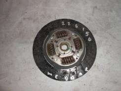 Диск сцепления [8201067159] для Renault Fluence, Renault Megane III [арт. 226156]