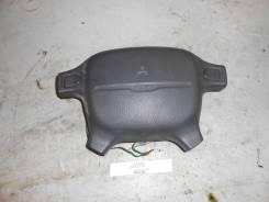 Подушка безопасности водителя [MB963093] для Mitsubishi Galant VII [арт. 226756]