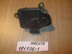 Моторчик привода троса круиз контроля [283812F000] [арт. 181526-1]