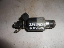 Форсунка топливная [17103677] для Chevrolet Lanos, Daewoo Nexia I [арт. 216740-8]