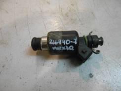 Форсунка топливная [17103677] для Chevrolet Lanos, Daewoo Nexia I [арт. 216740-7]