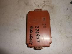 Реле сигнала [MB852398] для Mitsubishi Galant VII [арт. 226957]