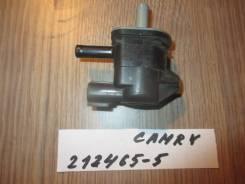 Клапан вакуумный топливной системы [9091012276] [арт. 212465-5]