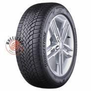Bridgestone Blizzak LM-005, 155/65 R14 79T XL