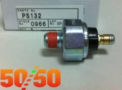 Датчик давления масла PS-132 TAMA