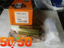 Бензонасос с фильтром сеткой MPU-201 Masuma Гарантия 2 года!