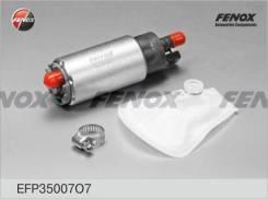 Топливный насос FENOX EFP35007O7