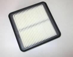 Фильтр воздушный Micro WA89