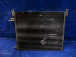Радиатор кондиционера Saab 9-3 2006 [12805059]