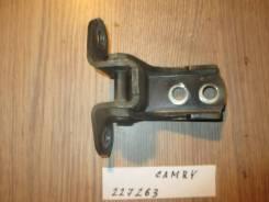 Петля двери передняя левая верхняя [687200D091] для Toyota Camry XV50 [арт. 227263]