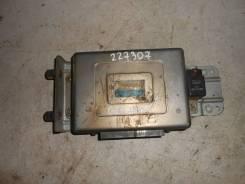 Блок управления ABS [MB863282] для Mitsubishi Galant VII [арт. 227307]