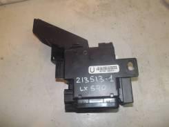 Блок предохранителей правый [8273160253] для Lexus LX III 570, Toyota Land Cruiser 200 [арт. 213513-1]