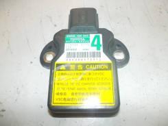 Датчик курсовой устойчивости [8918360030] для Lexus LX III 570, Toyota Hilux VII, Toyota Land Cruiser 200 [арт. 213518-3]