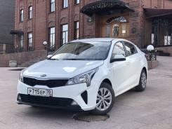 Аренда и прокат авто в Новосибирске. БЕЗ Лимита Пробега и Залога
