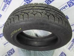 Pirelli W 210 Sottozero Serie II, 205/65 R17
