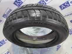 Michelin Alpin 2, 165/65 R15