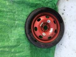 Запасное колесо Alfa Romeo 146 1998 [13416]