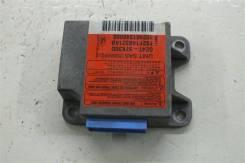 Блок управления air bag Mazda Capella 1999 [GE4T-57K30D]