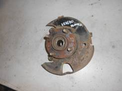 Кулак поворотный передний левый [400150M000] для Nissan Almera I [арт. 227690]