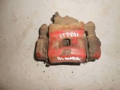 Суппорт передний правый [440010M800] для Nissan Almera I, Nissan Pulsar N15 [арт. 227691]