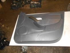 Обшивка двери передняя правая [809001160R] для Renault Logan II, Renault Sandero II [арт. 227971]