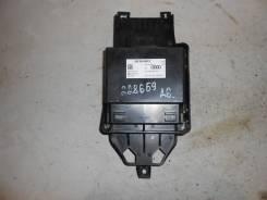 Стабилизатор напряжения [8K0959663D] для Audi A6 C7, Audi Q3 8U [арт. 228659]