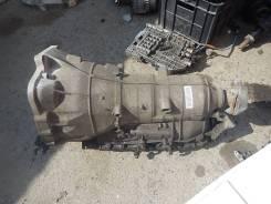 АКПП (автоматическая коробка переключения передач) BMW 6 1071401084
