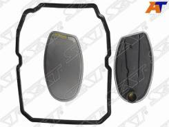 Фильтр АКПП Chrysler, Dodge, JEEP, Mercedes, Ssangyong ST-A1402770095