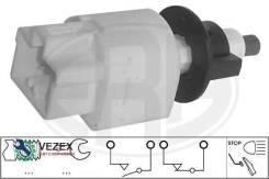 Выключатель фонаря сигнала торможения ERA 330723